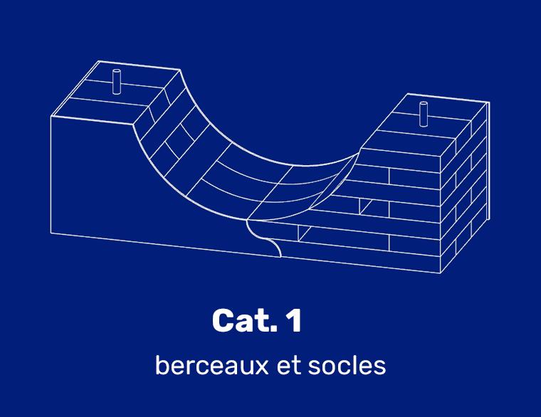 Cat1-Berceaux-et-socles-bois