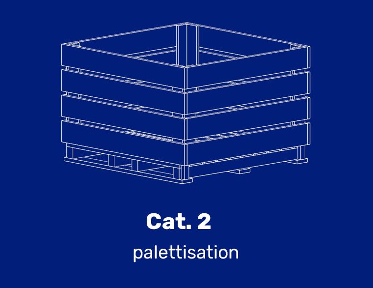 Cat2-Palettisation-bois