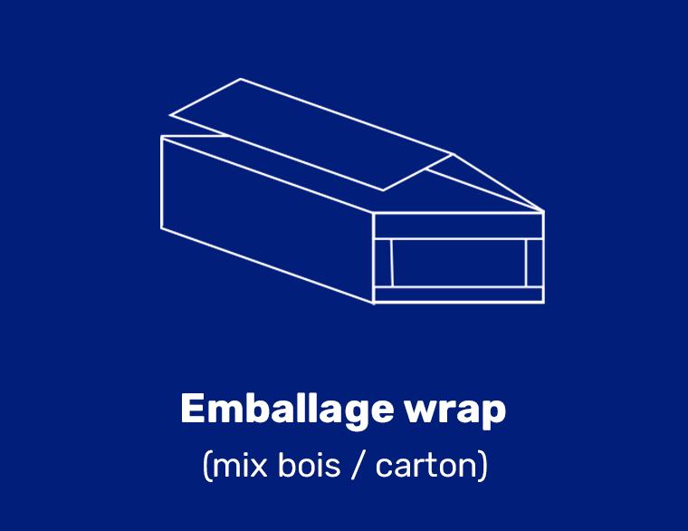 emballage-bois-carton-seila-gab