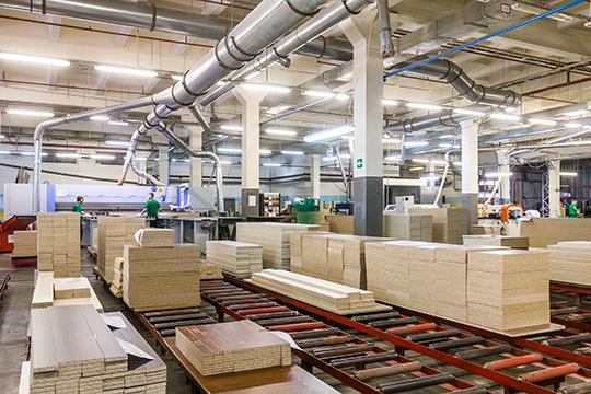 entrprise-production-bois-industrie